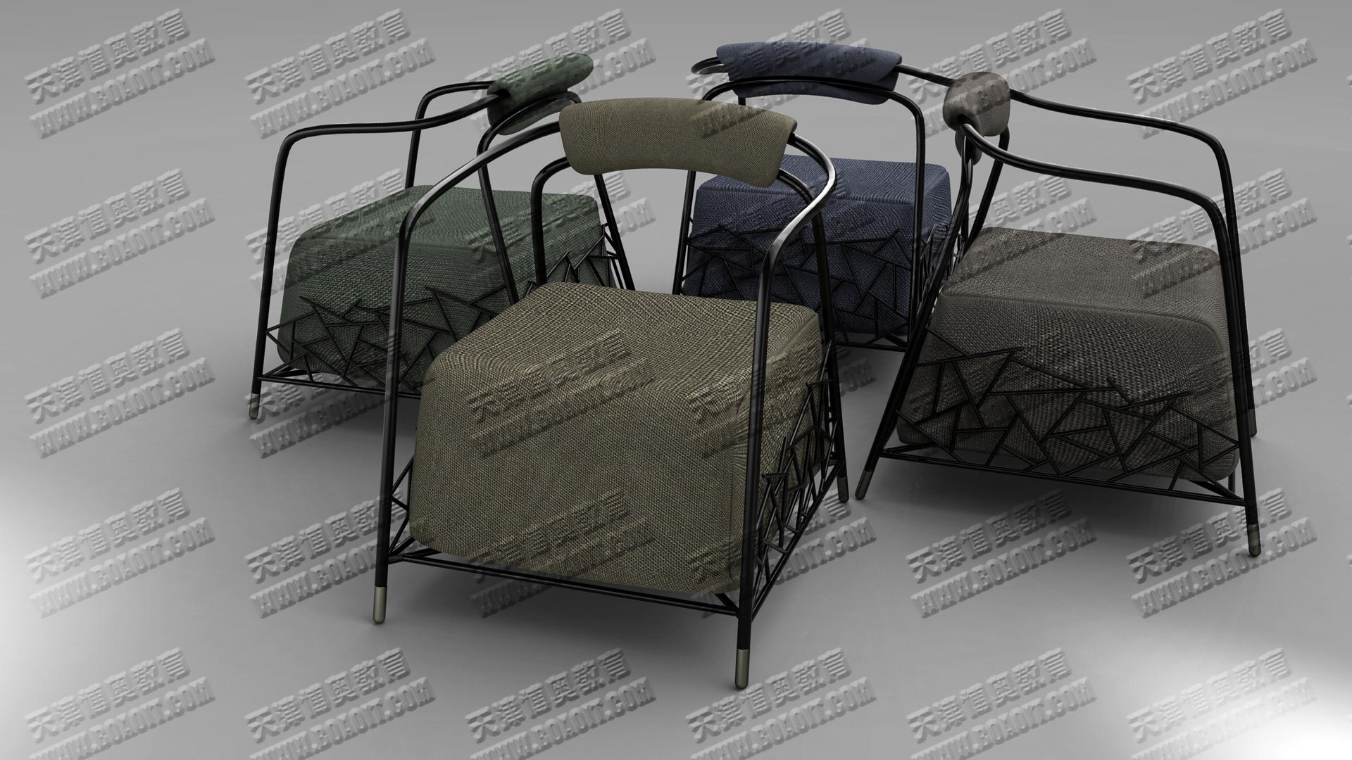 天津牛rhino工业造型设计培训_【犀牛rhino工业造型班