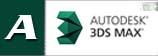 天津3DMAX室内设计培训
