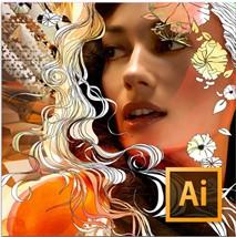 天津平面设计培训AI课程