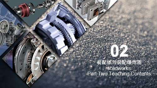 solidworks培训